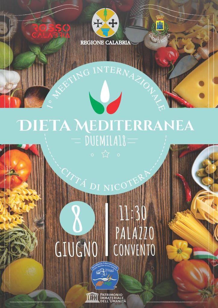 dieta mediterranea a nicotera-copertina
