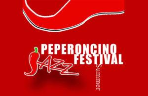 Peperoncino Jazz, i suoni del nord hanno conquistato la Sila:grande successo per le cinque giornate nel territorio del parco.