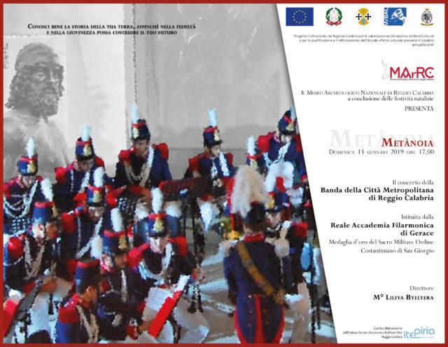 concerto Metànoia (002)