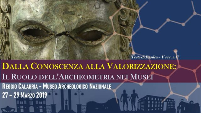 Al museo di Reggio il convegno