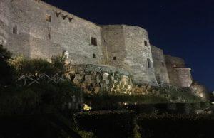 """Museo """"Vito Capialbi"""" di Vibo"""
