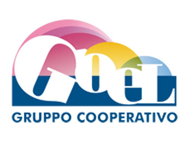 GOEL inaugura il suo stabilimento di confezionamento degli agrumi bio nella Locride Venerdì 29, ore 10, contrada Socrà, Caulonia Superiore (Rc)