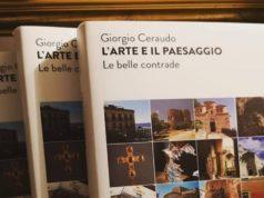 I libri di Giorgio Ceraudo