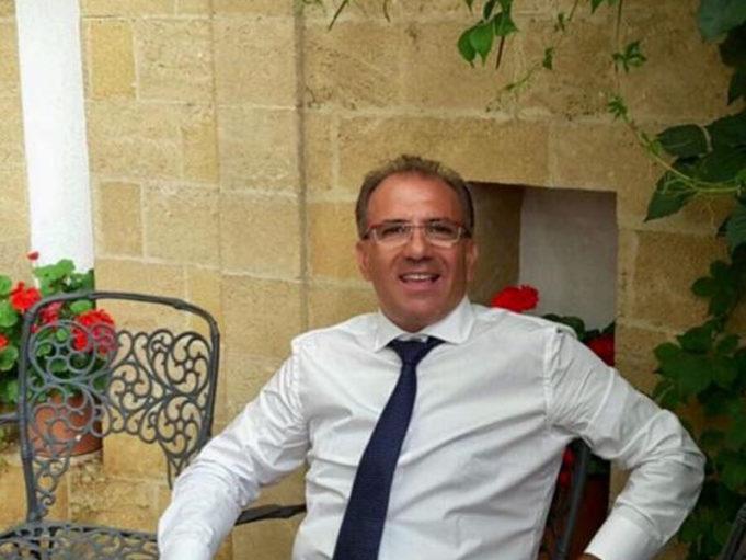 Leonardo Straface assessorato comunale al turismo ed allo spettacolo
