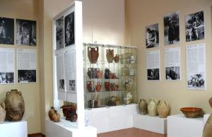 Museo delle Ceramiche di Calabria: l'inaugurazione il 3 Agosto