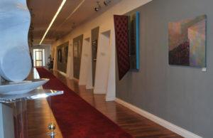 Museo Limen aderisce alla Giornata Regionale dei Musei